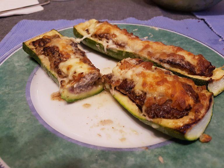 gefuellte_zucchini_1
