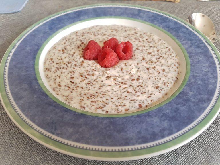 keto_porridge